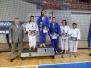 Prvenstvo Srbije za seniore - Niš, 17.03.2012.g.