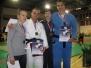 Seniorsko prvenstvo Srbije, Niš 06.02.2010 g.