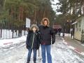 Turnir_Stari_Oskol007