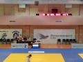 Turnir_Stari_Oskol010
