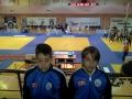 Turnir_Stari_Oskol011