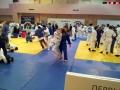 Turnir_Stari_Oskol012