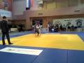 Turnir_Stari_Oskol015