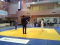 Turnir_Stari_Oskol017