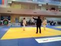 Turnir_Stari_Oskol020
