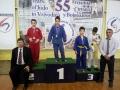 turnir_zrenjanin-42kg_poletarci