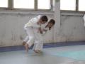 Zajednicji trening JK Novi Beograd i JK Olimp_9123