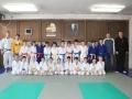 Zajednicji trening JK Novi Beograd i JK Olimp_9144
