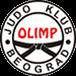 Judo Klub Olimp