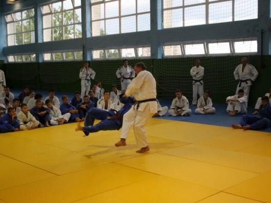 Judo_kamp_Olimp_2016_011