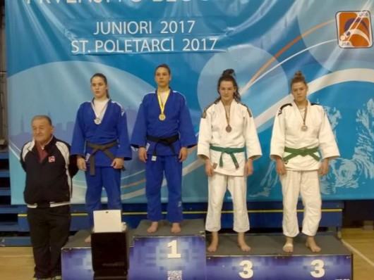 Juniorsko_prvenstvo_Beograda_2017_001