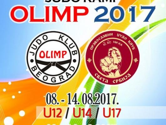 Kamp2017_srp_001