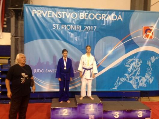 Prvenstvo_Beograda_sp_2017_003