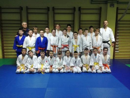 Zajednicki_trening_017