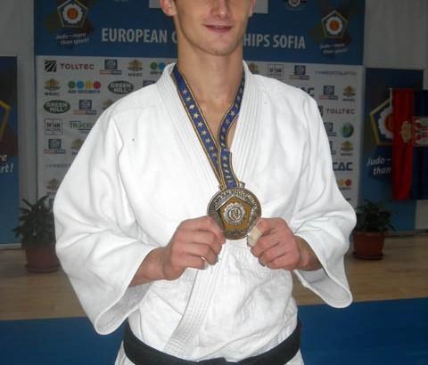evropsko_juniorsko_2010-Kukolj
