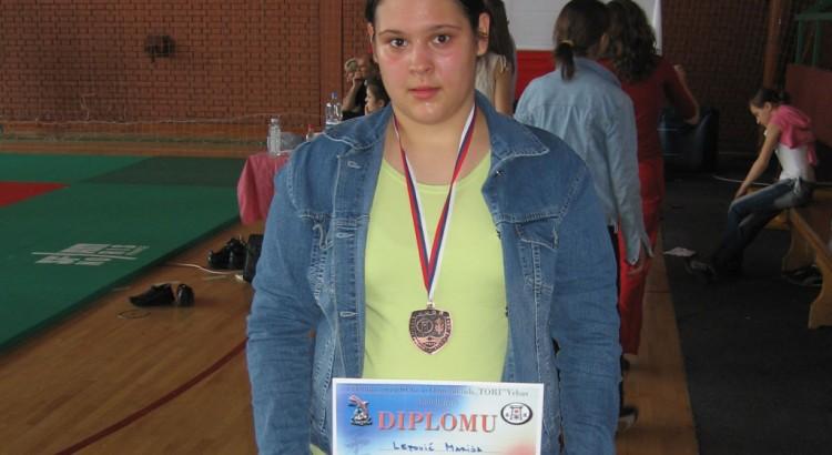 vrbas_2006